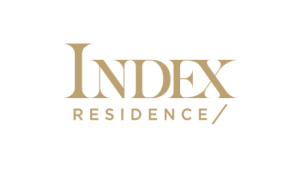 Index Residence