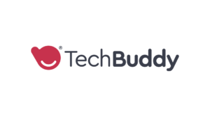 Techbuddy